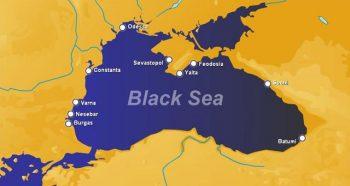 Black Sea cruises