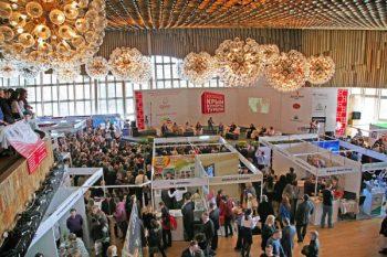 Crimea expo
