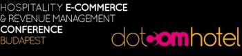 Speakers Line Up for dotcomhotel Conference Budapest