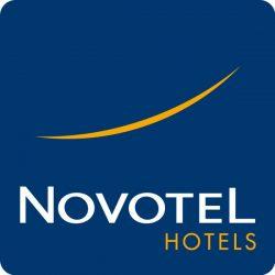 Novotel Sofia Officially Opens