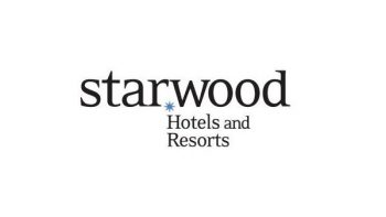 Starwood Hotels Moves Headquarters, Continues Expansion