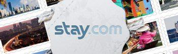 Stay.com header