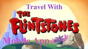 Flintstones app