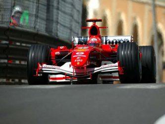 Courtesy Grand Prix Monaco