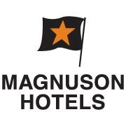 Magnuson Hotels Offers Free Property Management Solution