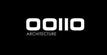OOIIO Architects