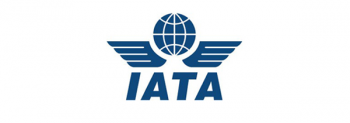 IATA Recommends Partnership for Aviation in Eastern Europe