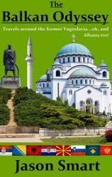 The Balkan Odyssey