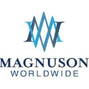 Magnuson Hotels' Growing Brand Strength