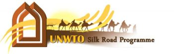 UNWTO Silk Road Ministers at ITB Berlin