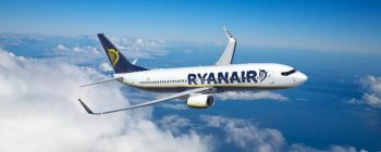 Ryanair Wins Injunction vs eDreams