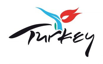 Visit Turkey logo