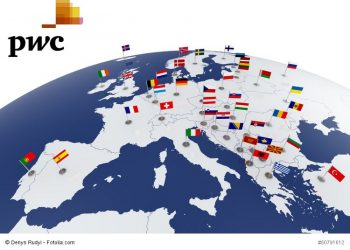 Europe Hotels Get Thumbs Up from PWC for 2014