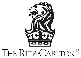 Ritz-Carlton Announces 15 New Hotels Worldwide