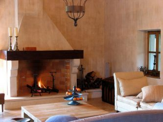 At Villa Meneghetti in Bale, Croatia - One of Booking's Best