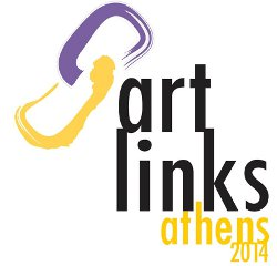 ArtLinks logo