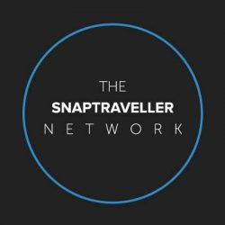 Snap Traveller White Paper Reveals the Secrets of Influence Marketing for Hoteliers