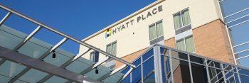 Hyatt Place La Paz