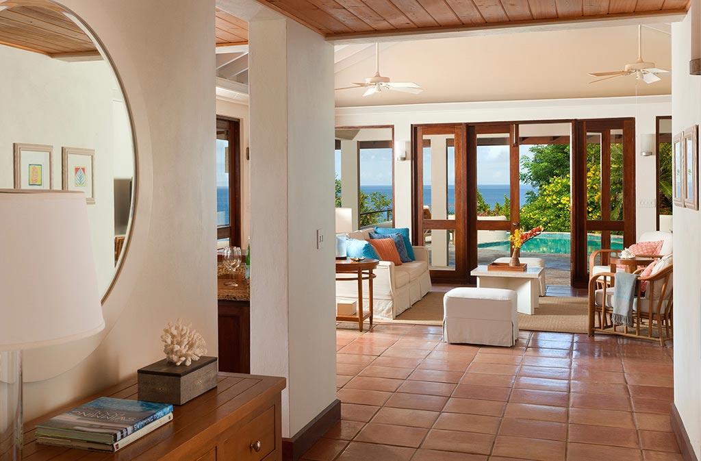Turquoise Hotel Villas