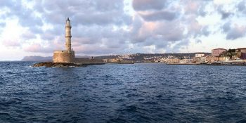 "Top 10 Chania ""In and Out of Town"" Attractions"