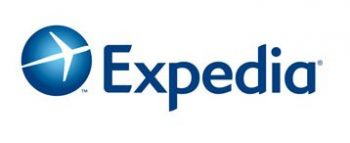 eDigitalResearch Numbers Show Expedia Social Prowess