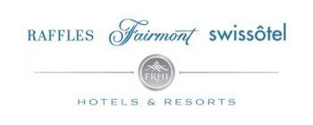 FRHI Hotels & Resorts logo