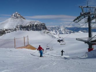 Gstaad Offers New SuperPass