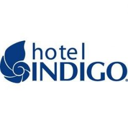 IHG to open another Hotel Indigo, in Paris this time