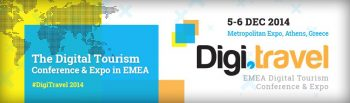 Digi.travel Conference & Expo