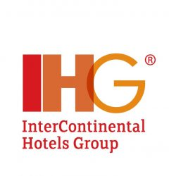 InterContinental Introduces Holiday Inn Express to Russia