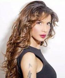 Paola Foka