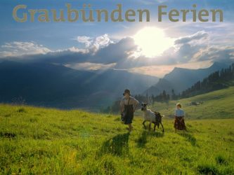 Courtesy Graubünden Travel Experts