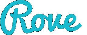 TripAdvisor powers up with ZeTrip and Rove