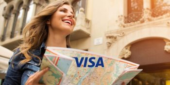 Visa Global Travel Intentions Study 2015