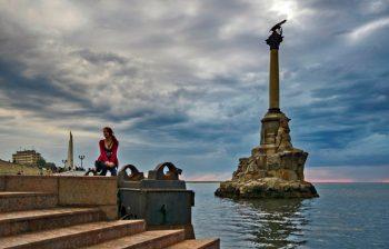 Sevastopol (Igor Kuzmin)