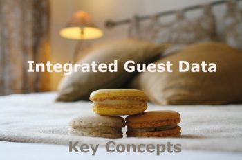 Key Data Integrations for Hotel Intelligence