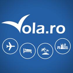Vola Travel