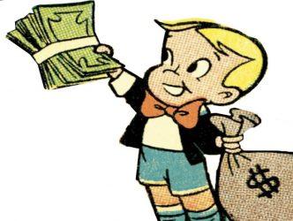 Adara Introduces Traveler Spending Scores