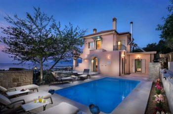 EuropeToo & Other Greek Hospitality Offers