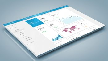 SnapShot Analytics Platform Goes Public In Time For HITEC 2016