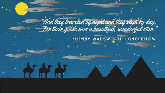 World S Best Christmas Quotes: 9 Travel Christmas Quotes To Make Your Journey Joyful