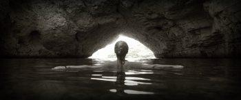 Grotte Marine Gargano