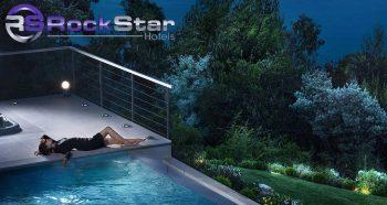 RockStar Hotels Europe