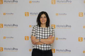 HotelsPro - Nevgul Bilsel Safkan