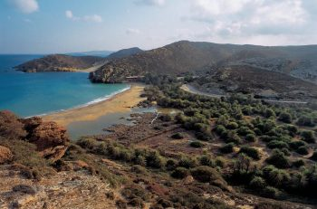Itanos Gaia Project to Go Forward on Crete