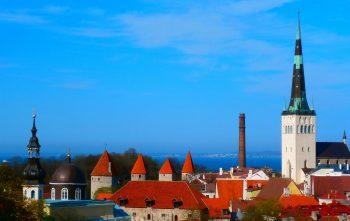 Avanti Destinations Adds Baltics for 2018