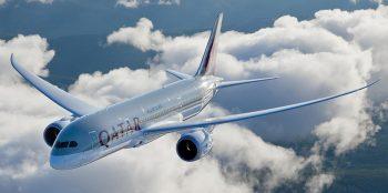 Qatar Airways Announces Flights to Greek Island of Mykonos
