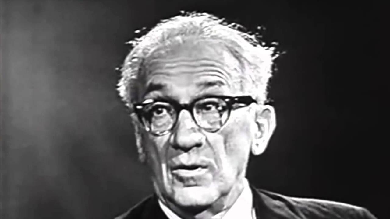 mmanuel Velikovsky