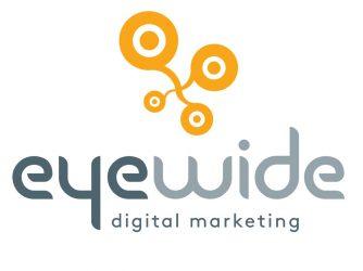 EyeWide Digital Nominated for Greek Hospitality Awards