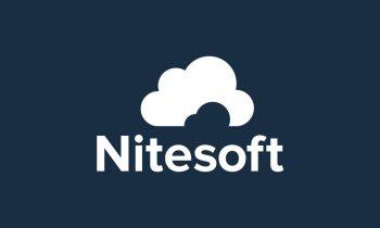 Nightsoft